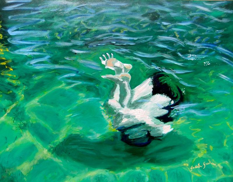 Submergia 10