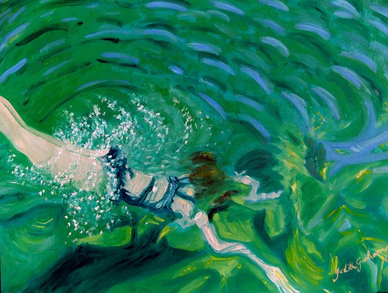 Submergia 11