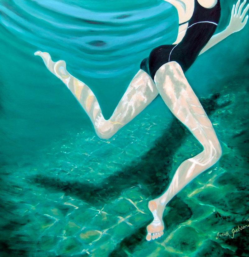 Submergia 12