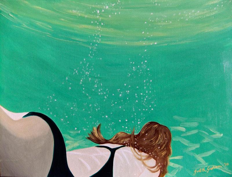 Submergia 4