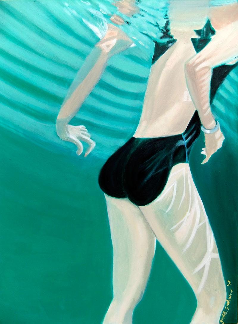 Submergia 5