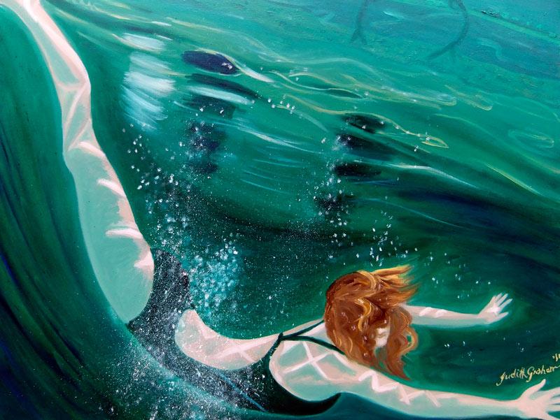 Submergia 7