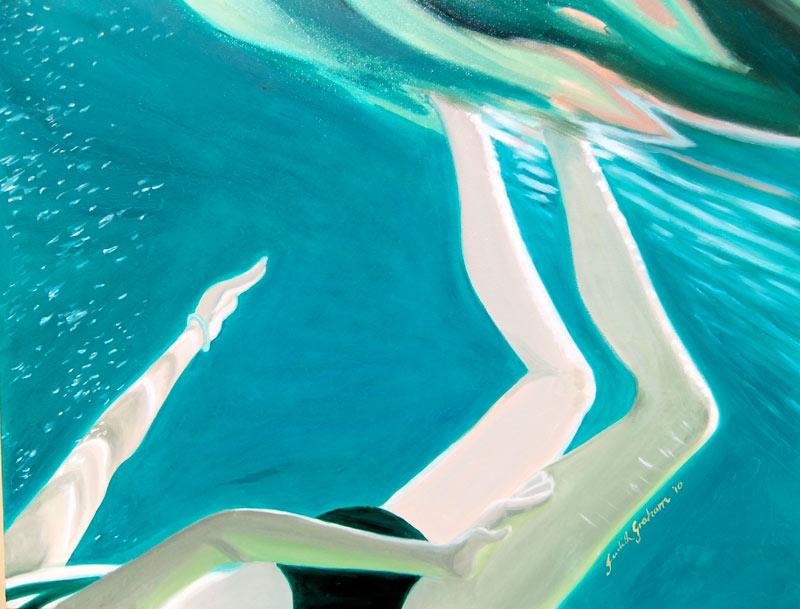 Submergia 9